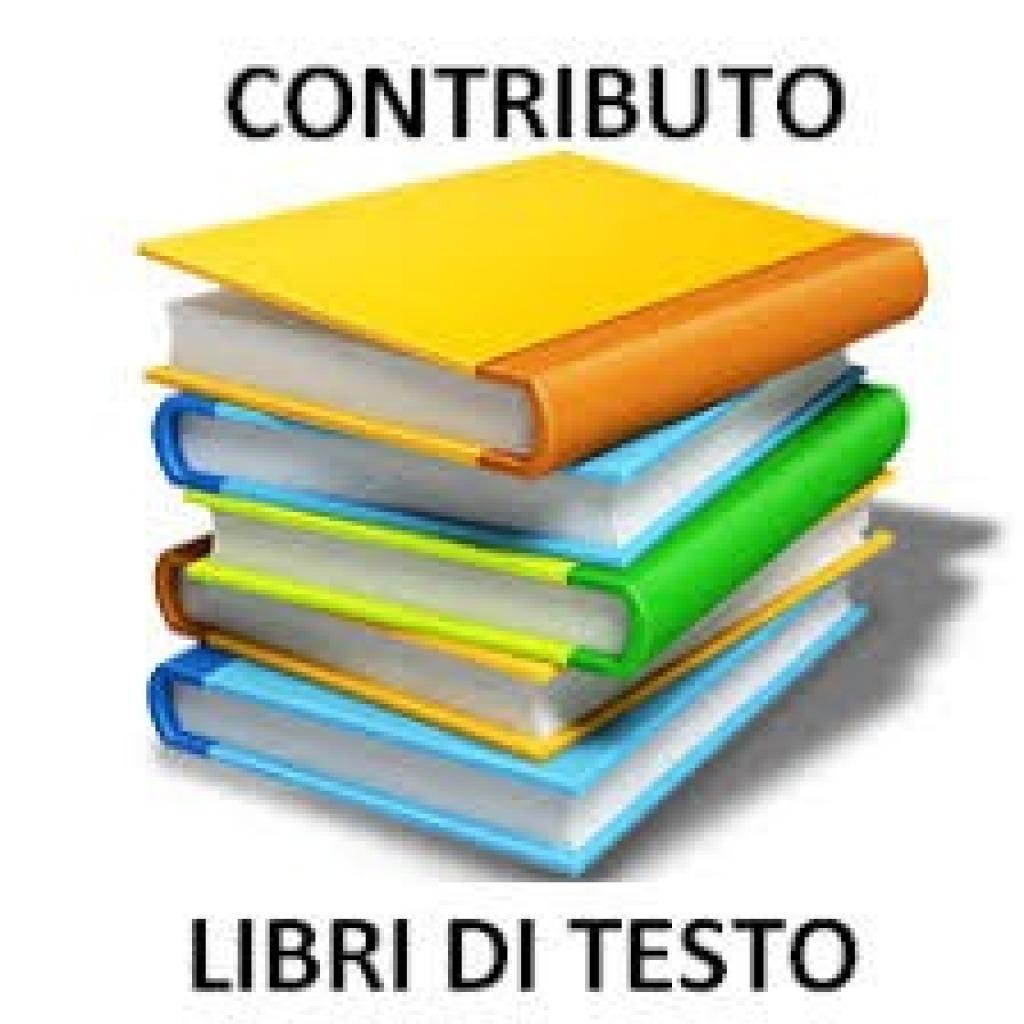 303b915039 La Richiesta Dei Libri Di Testo - Querciacb
