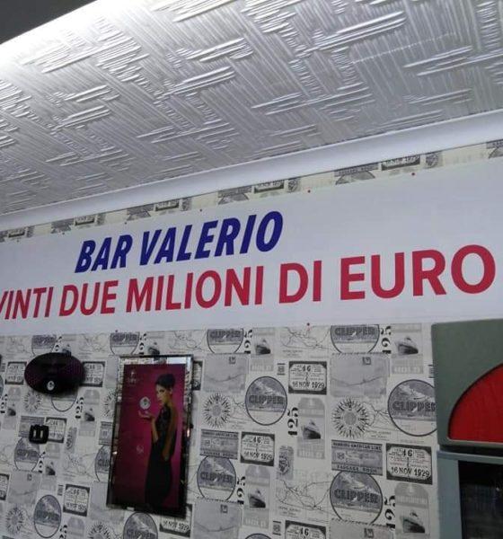 Foto dal post di Caruso Totò