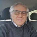 Nunzio Lucarelli