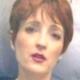 Floriana Mastandrea