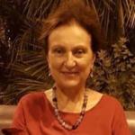 Giuseppina Buscaino