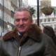 Lello Castagnozzi
