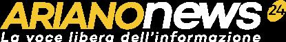 Ariano News
