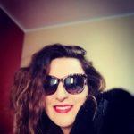 Carina Carmen Graniero