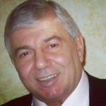 Aleandro Longhi